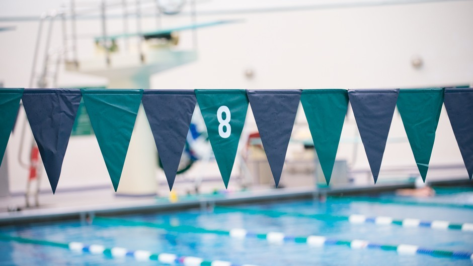 Upper East Side Pools Closed September 9-10: Where You Can Swim